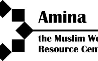 Amina MWRC