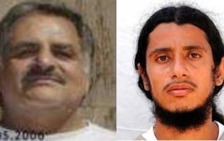Tarek Al-Sawah & Abdul Aziz Ali al-Suedi
