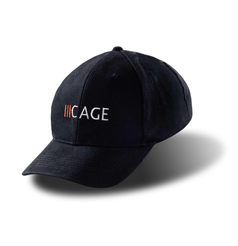 CAGE Cap