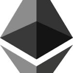 Etherium ERC20 QR Code