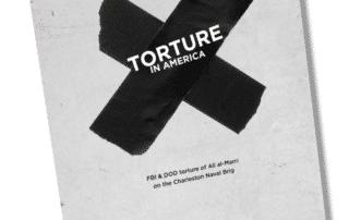 Torture in America