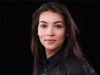 Emman El-Badawy